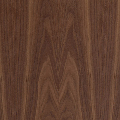 Walnut finish 2