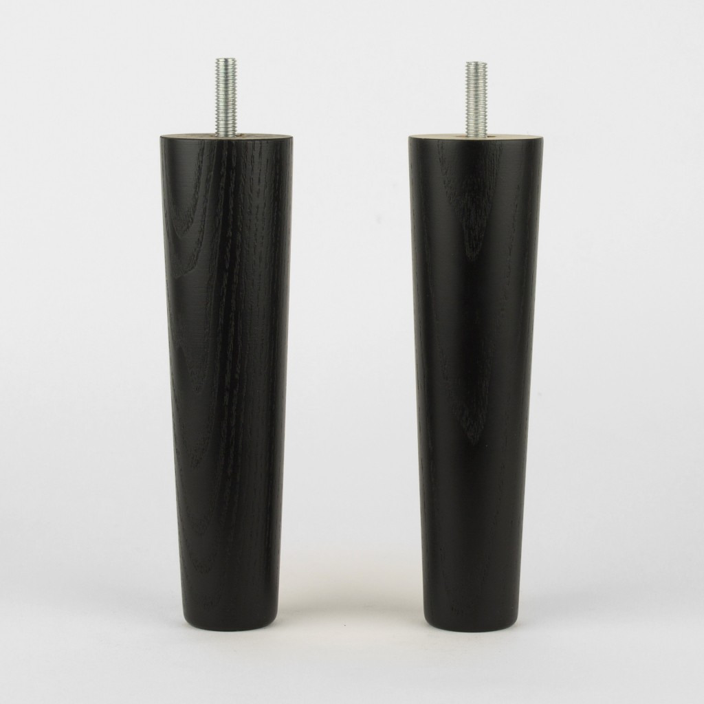 Carl 170 Furniture Legs For Sofa Bed Storage