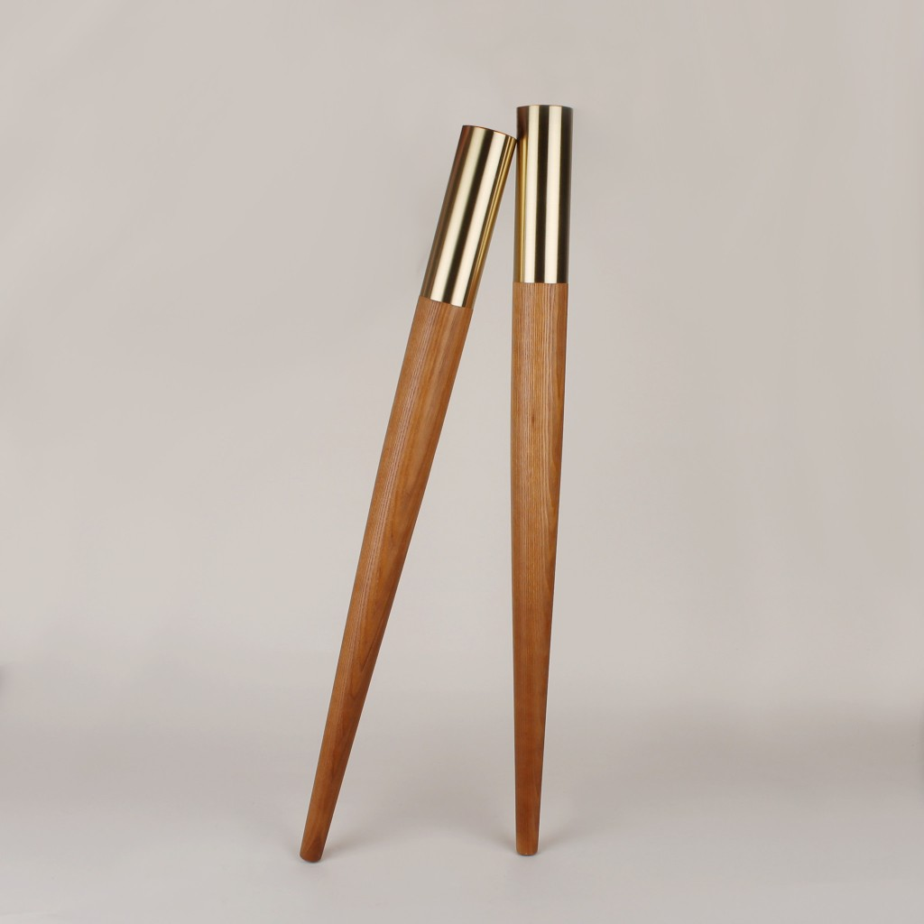Estelle 700 Table Legs For Various Table Tops