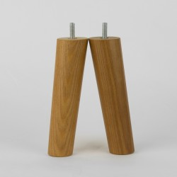 Furniture Legs For Bed buy bed replacement legs for ikea - prettypegs