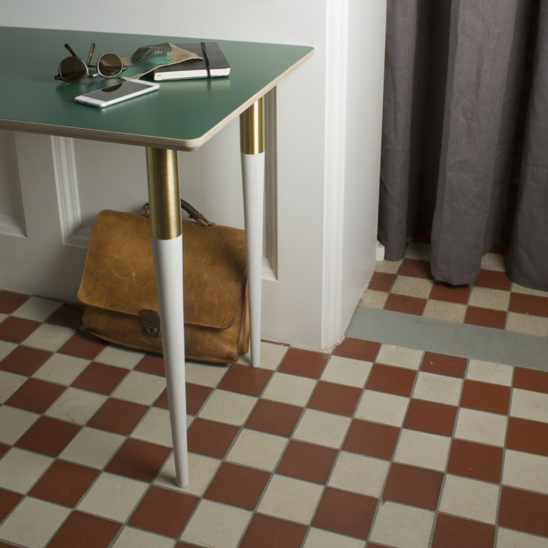 Coffee Table Replacement Legs: Table Legs For Various Table Tops