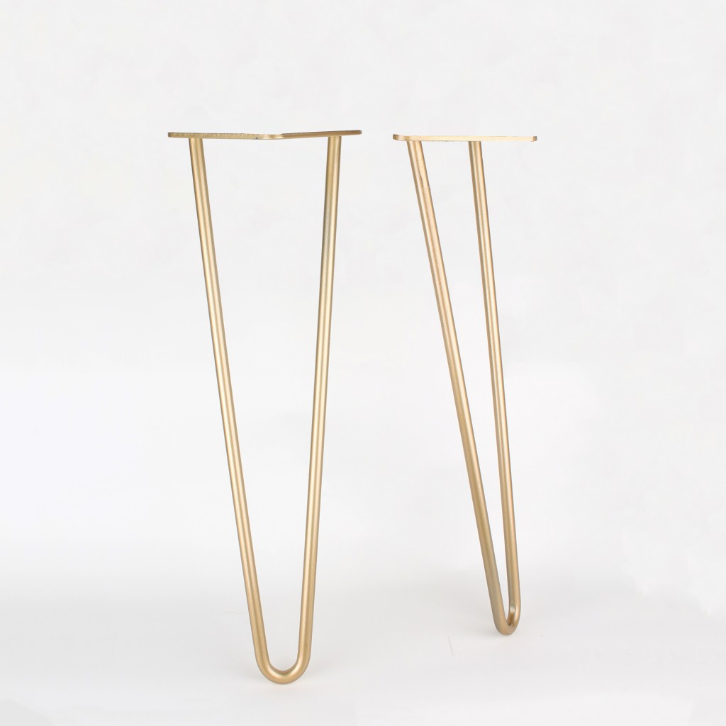 harald 480 bold table legs for sideboards and coffee tables. Black Bedroom Furniture Sets. Home Design Ideas